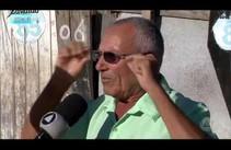 Moradores de ocupação pedem ajuda para regulamentação
