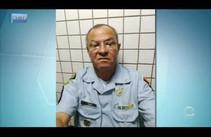 Sargento da Polícia Militar é morto a tiros no bairro 18 do Forte