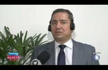 Presidente da Emsurb fala sobre o problema da limpeza urbana de Aracaju