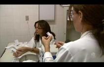 Representantes da Saúde de Sergipe participam da preparação da Campanha Influenza