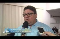 Moradores da 13 de Julho participam de reunião para discutir problemas da região