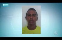 Adolescente é assassinado a tiros no bairro Ponto Novo