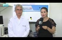 Exame facilita verificação de compatibilidade em transplantes