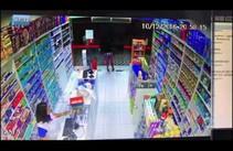 Farmácia no Siqueira Campos é assaltada seis vezes