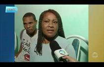 Times sergipanos prestam homenagens aos jogadores do Chapecoense