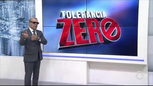 Tolerância Zero – Quadrilha é presa com mercadoria roubada – A8 ...
