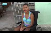 Moradores do Loteamento Maracaju 2 enfrentam falta de infraestrutura diariamente