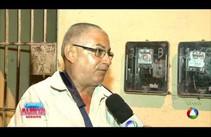 Governo do Estado inaugura mais uma saída Aracaju