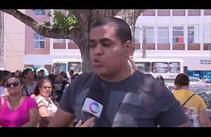 Agentes de Saúde de Aracaju decidem manter greve