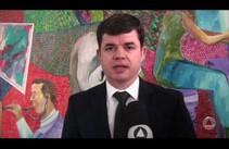 Presidente do TRT da 20ª Região fala sobre votação do Pacote anticorrupção