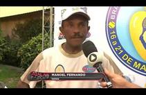 Conheça o sergipano campeão no Campeonato Brasileiro de Tênis