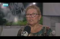 União Espírita Sergipana promove almoço beneficente em prol da Casa do Pequenino