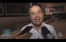 TV Atalaia inicia série de entrevistas com candidatos à prefeitura