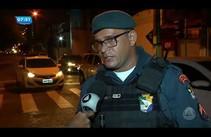 Homem é assassinado no centro de Aracaju