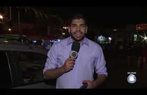 Bloco Rasgadinho movimenta Aracaju