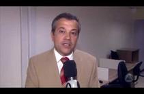 MP investiga irregularidades nos matadouros de Sergipe