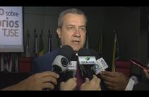 1º Encontro sobre Precatórios é realizado pelo Tribunal de Justiça de Sergipe