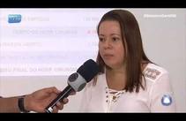 Secretária de Saúde de Aracaju explica débitos a hospitais filantrópicas