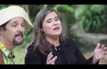 Maraísa canta no Forróbodó