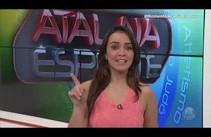 Inscrições abertas para a Copa Sergipe de Futsal