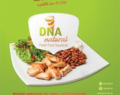 Maior rede de comidas saudáveis do País chega ao RioMar