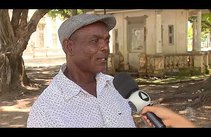 Audiência pública na Câmara de Vereadores de Aracaju debate desastre ambiental