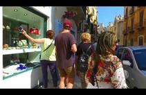 THAT'S ALL - Bari: a surpreendente cidade do sul da Itália - 18/08/18 - Bloco 03