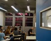 Estudantes podem se increver no Sisu a partir desta terça, 21