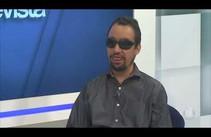 Vereador Lucas Aribé - 12/03/18 - Bloco 01