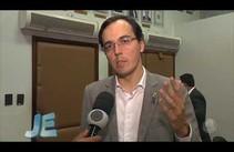 Audiência Pública na Alese debate sobre o desmonte do SUS