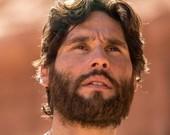 """Dudu Azevedo fala sobre ser protagonista na novela Jesus: """"Uma honra e um privilégio"""""""