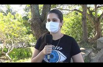 Programa de controle de zoonoses executa trabalhos de combate às endemias