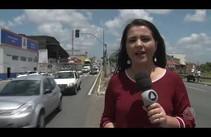 PRF intensifica fiscalização nas rodovias federais durante o feriado