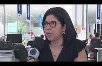 SES faz balanço da dengue em Sergipe