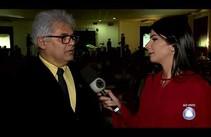 Sociedade Médica de Sergipe promove evento em comemoração ao Dia do Médico