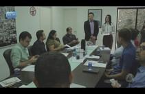 TV Atalaia realizará entrevistas com candidatos ao Governo do Estado