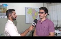 IBGE inicia a preparação para Censo Demográfico