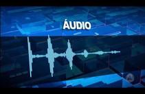 Telespectador grava áudio falando sobre prisão de policiais na capital