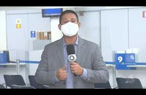 INSS cancela perícias médicas por tempo indeterminado