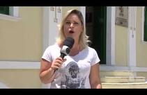 Caso de Brejo Grande: PM é indiciado por homicídio doloso