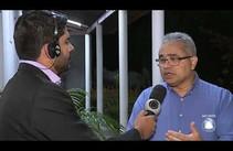 Lei que proíbe uso dos canudos plásticos começa a valer em Aracaju