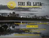 Fotoclube Siri na Lata será inaugurado neste sábado, 10