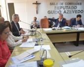 Secretário diz que previdência e aumento na receita potencializam a economia do estado
