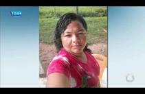 Morre no Huse mulher atacada à marretadas em Frei Paulo
