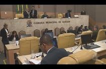 Vereadores criticam pedido do presidente da Câmara ao STJ sobre CPIs