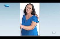 Pré-candidata à vice-prefeita de Poço Verde morre após infarto
