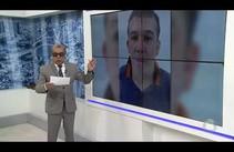 Homem envolvido em assalto a banco no Maranhão não é sergipano