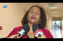 MP debate sobre diversidade racial, liberdade de gênero e religiosa com movimentos sociais