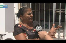 Moradores do Mosqueiro reclamam da Unidade de Saúde Niceu Dantas