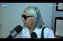 Operação Caça Fantasmas: Ex secretária de governo da Prefeitura de Aracaju presta esclarecimentos no MPE